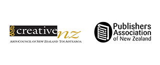 PANZ / Creative New Zealand