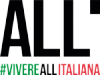 Vive All Italiana